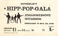 firstpopgala_biljett