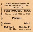 fleetwood_biljett