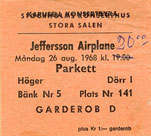 jeffersson_biljett
