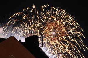 IMG_5861-fireworks-web