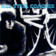 All Steel Coaches