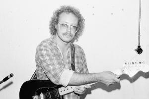 Janne Hellberg