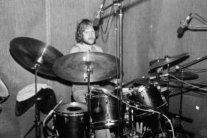 Roger Palm