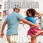 Omslag Charanga Nueva