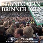 skanegatan-cover150px