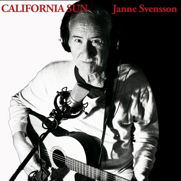 Singlar-album-california-300px