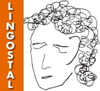 Lingostal – Janne Svensson